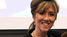 'Sully' Responds to Southwest Airlines Pilot Tammie Jo Shults Landing Plane, Recounts Processing Trauma