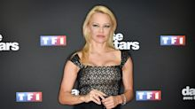 'Pamela Anderson doesn't speak for me': 'Baywatch' alum bashed for criticizing #MeToo