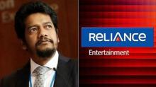 Reliance Entertainment Appoints Shibasish Sarkar As Group CEO – Content, Digital & Gaming