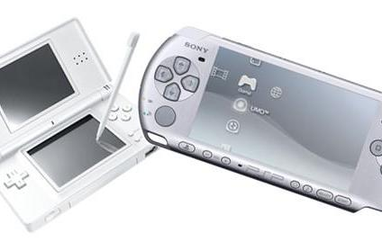 January NPD: Industry up 13% over Jan. '08, handhelds down 80% from Dec.