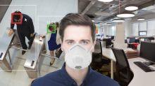 ¿Abren las oficinas?: cómo armar protocolos para espacios de trabajo en la nueva normalidad