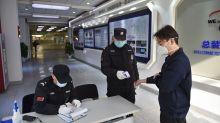 Coronavirus : pourquoi la Chine n'arrête pas de changer le mode de calcul des victimes