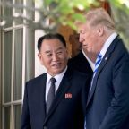N. Korea snubs US move to postpone military drill with South