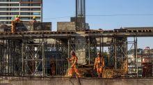 Há sinais de recuperação na construção civil no Brasil, diz Gerdau
