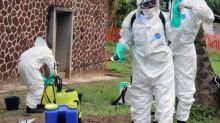 WHO: Ebola im Kongo kann unter Kontrolle gebracht werden