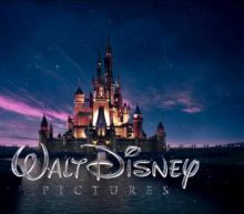 How Disney's Fox Deal Affects Marvel, Hulu, Netflix, and Live Sports