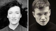 'Outlander': Maria Doyle Kennedy & Ed Speleers join Season 4 cast