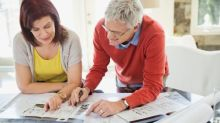 Cohabiting couples need basic legal protections