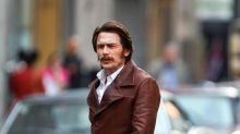 TV News Roundup: James Franco Missing From 'The Deuce' Season 2 Premiere Announcement