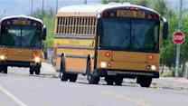Bus Driver Resigns After Allegedly Refusing to Let Students Off