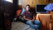 Months after giant immigration raid, the wounds are still raw in one Tennessee town