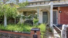 Melbourne house with no roof hits market for $830k