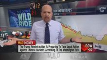 Cramer: Pick individual stocks with long-term growth stor...