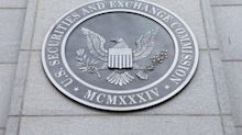 SEC Inspectors Outline Crypto Examinations Playbook in Compliance Notice