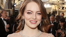 Emma Stone Apologizes For Her White-Washing Role During The Golden Globes