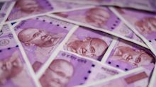 Debt Funds Classified Under The New Category Defined By SEBI