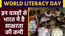 International Literacy Day 2020: History, significance and theme of the UNESCO designated day