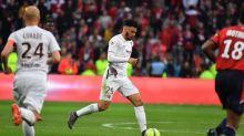Foot - Transferts - Transferts: Emmanuel Rivière signe à Crotone (Serie A)
