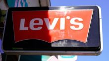 Levi Strauss & Co.'s (LEVI) Shares March Higher, Can It Continue?