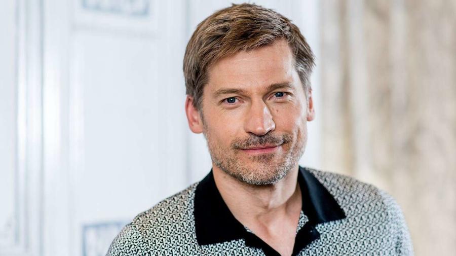 'Game of Thrones' Star Nikolaj Coster-Waldau Joins 'Gone Hollywood' TV Pilot
