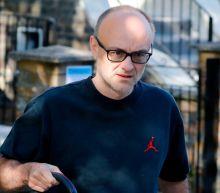 Coronavirus latest news: Theresa May launches attack on Dominic Cummings