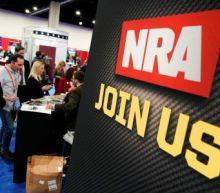 'I don't trust them any more': how the NRA became its own worst enemy