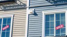 LIC Housing Finance Limited (NSE:LICHSGFIN): Are Analysts Bullish?