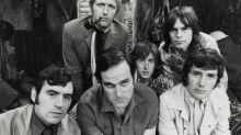 """Das wurde aus den """"Monty Python""""-Stars"""