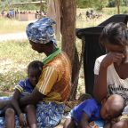 World struggles as confirmed COVID-19 cases pass 40 million