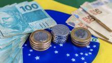 Coronavírus: Governo começa a pagar hoje R$ 600 de auxílio emergencial