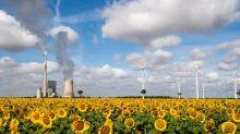 Gemischte Reaktionen auf Altmaiers Ökostrom-Reformpläne