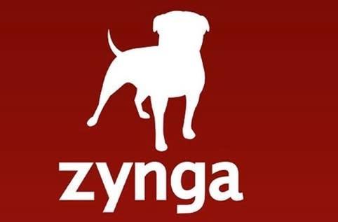 Zynga appoints former Best Buy strategist as CFO