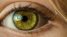 Est-il encore temps de miser sur GenSight, la biotech française qui redonne la vue?