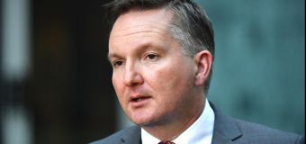 Time ripe for broader banking inquiry: ALP
