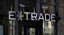 Morgan Stanley, E-Trade merger underscores race for scale in financial services