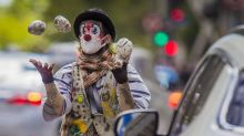 São Paulo vai pagar auxílio emergencial dos artistas a partir da segunda quinzena de outubro