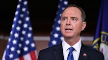 Schiff takes charge of impeachment, issues stern warnings to Trump and Pompeo