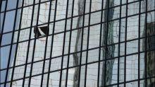 Deutsche Bank besteht US-Stresstest