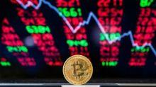 Bitcoin-Beben: Die Woche, in der die Blase platzte