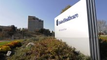 UnitedHealth ventures deeper into care with nearly $5B deal