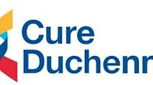 CureDuchenne Congratulates Dyne Therapeutics On Its Initial Public Offering