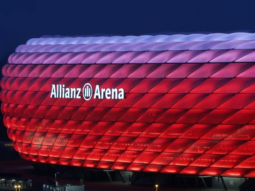 Cl Finale 2022