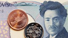 USD/JPY Price Forecast – US Dollar Bounces Against Japanese Yen