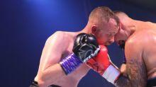 """""""C'est un soulagement"""" : les boxeurs professionnels ont enfin pu faire leur retour sur le ring après le confinement"""