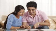 Can your dreams really become a reality? Here are 5 financial planning steps to follow