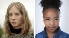 'Stranger Things': Priah Ferguson Promoted, Maya Hawke Added As New Regular In Season 3 Of Netflix Series