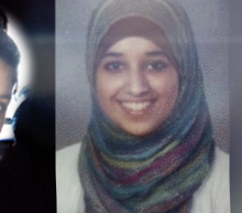 Should 'ISIS brides' be allowed to return home?