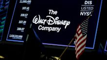 How nostalgia will boost Disney+ subscribers