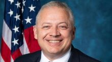 Former GOP Congressman Denver Riggleman laments that 'crazy' has spread throughout Republican party