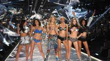 Victoria's Secret s'excuse pour des propos douteux sur les mannequins transgenres